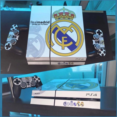 skins xbox ps2 ps3 ps4 3ds psvita psp wii ds toda consola