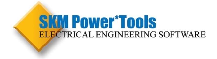Skm Power Tools 7 024
