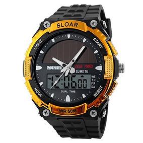 c1982a59e6b9 Reloj Japones Hombre - Relojes Skmei Hombres en Mercado Libre Argentina