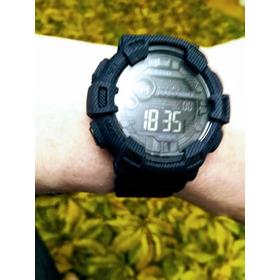 Skmei Relógio Do Esporte Dos Homens De Moda Ao Ar Livre Desp