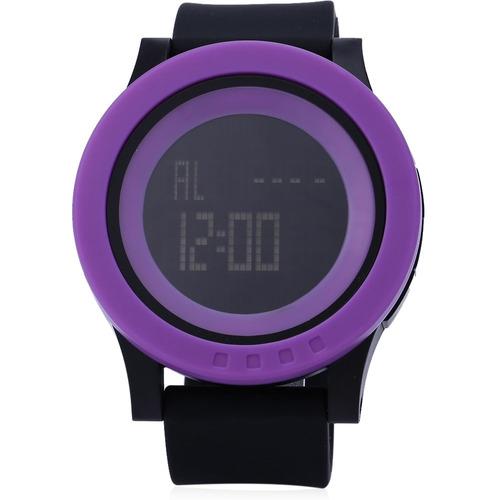 skmei reloj reloj reloj