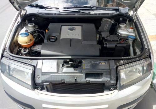 skoda fabia 83.665 km 2008 motor 1200 cc negociable.