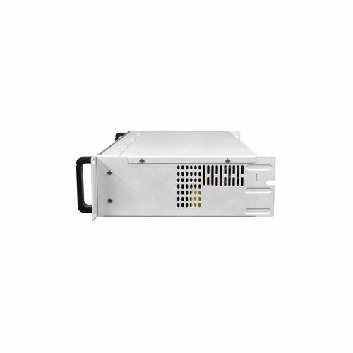 skp maxd force 2220  amplificador de potencia, 2200w rms