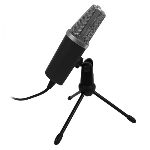 skp pro audio podcast-100 microphone