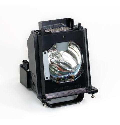 sku 915b403001 lámpara de repuesto equivalente con carcasa p