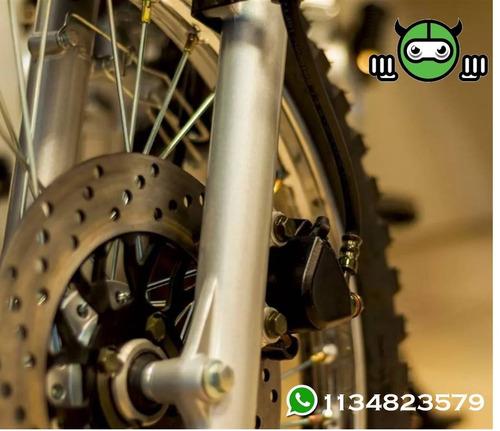 skua 150 motomel v6 2018 0km disponibilidad inmediata