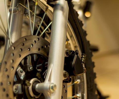skua 150-skua v6 150 cc motomel promo entrega y cuotas