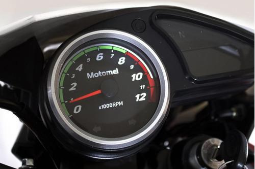 skua 250 mototomel 0km oferta contado entregamos a domicilio