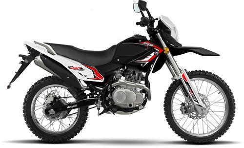 skua 250 pro - motomel skua 250 cc pro pago en efectivo