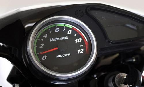 skua - motomel skua 250 cc cross