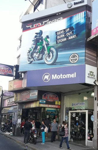 skua - motomel skua 250 cc promo efectivo
