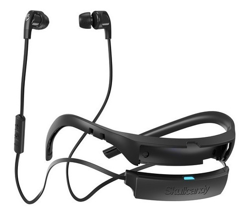 skullcandy audifonos smokin buds 2 wireless supreme sound