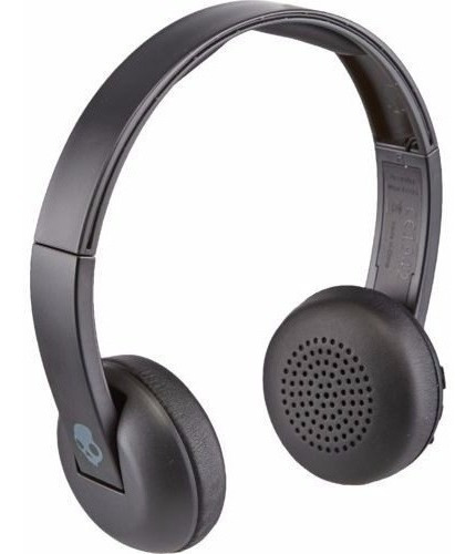 skullcandy audifonos uproar wireless bluetooth - inteldeals