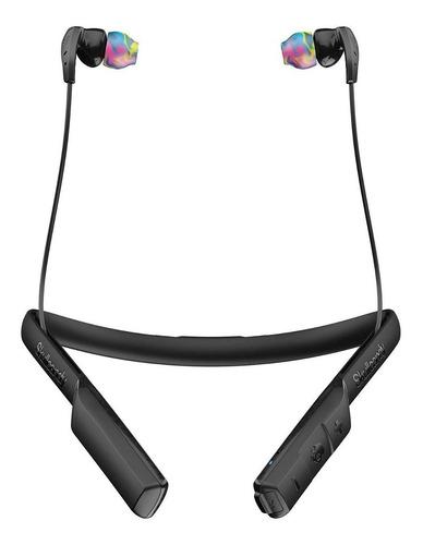 skullcandy method auriculares deportivos inalámbricos blueto