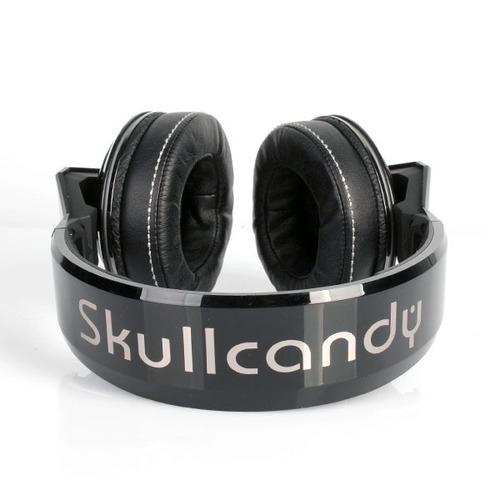 skullcandy mix master
