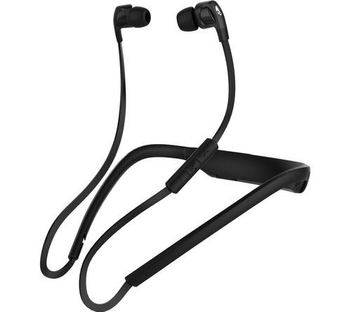 skullcandy smokin bud 2 wireless bluetooth headphones