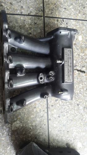 skunk2 gsr p72 b18c honda jdm racing