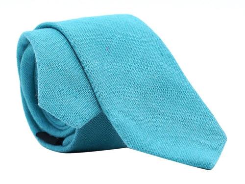 sky corbata