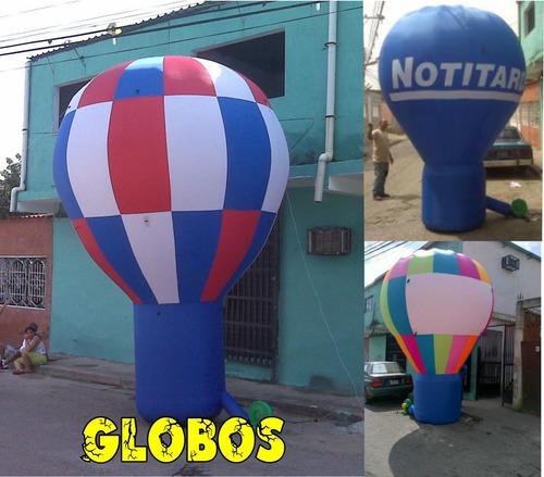 sky dancer,muñecos inflables publicitarios,arco,toldo,globo