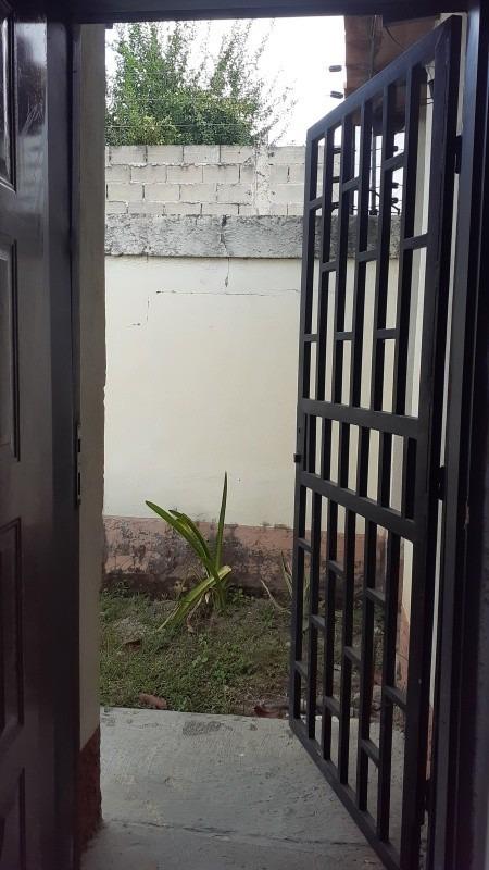 sky group focus vende casa en guacara urb villa toscana