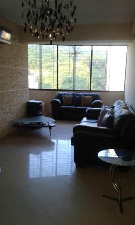 sky group vende apartamento en las chimeneas, valencia.