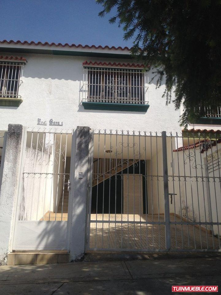 sky group vende apartoquinta trigal norte calle cerrada