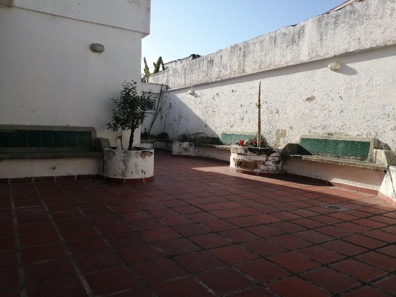 sky group vende casa en prebo 2, valencia. carabobo. foc-636