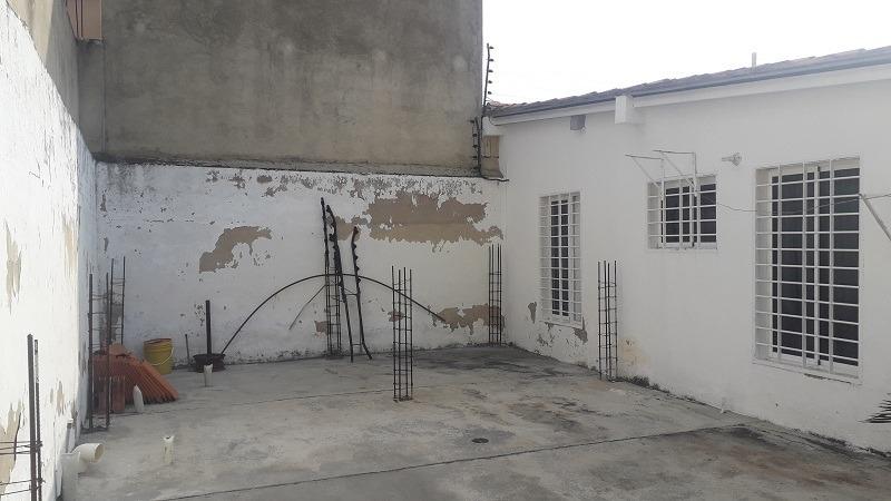 sky group vende casa en urb agua sal ciudad alianza, guacara