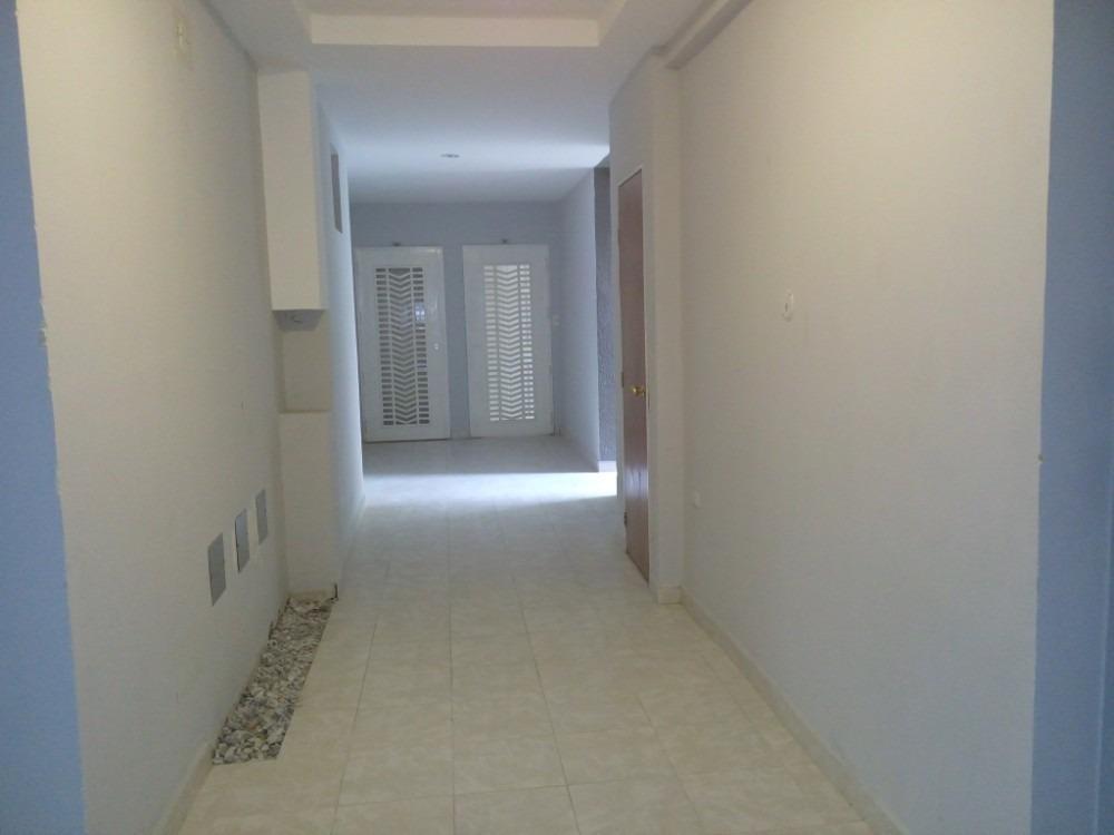 sky group vende lujoso apartamento en sabana larga, valencia