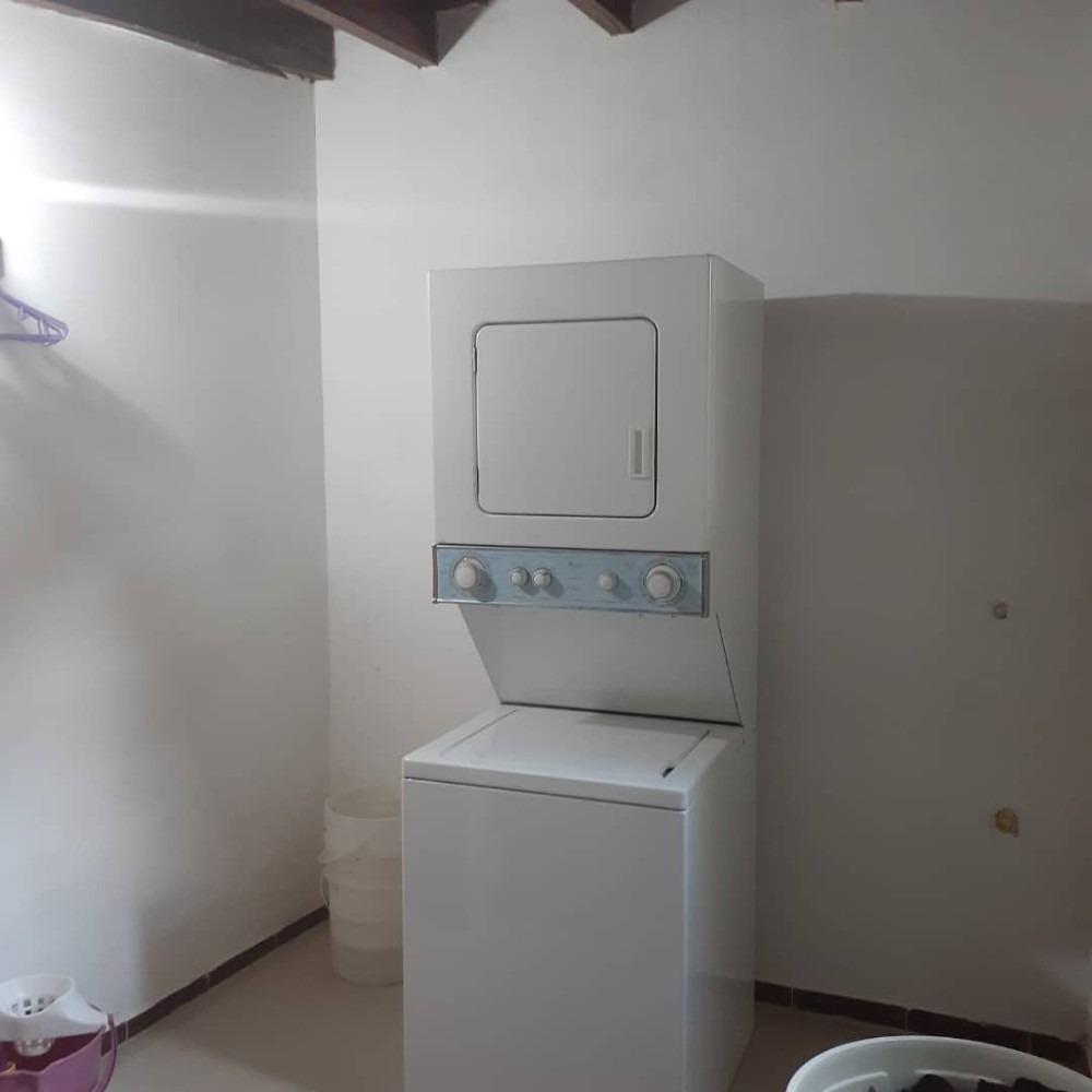 sky group vende moderna casa-quinta en prebo 2, valencia