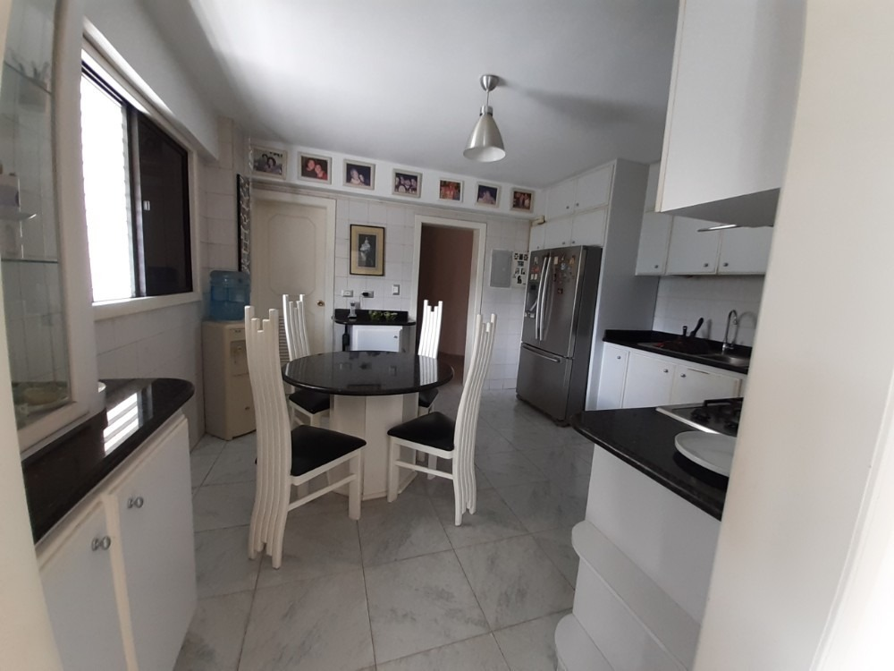 sky group vende pent-house en sabana larga valencia foa-661