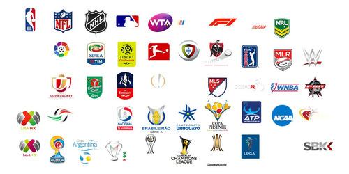 sky soccer plus el mejor servicio de entretenimiento