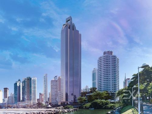 sky tower - 0590