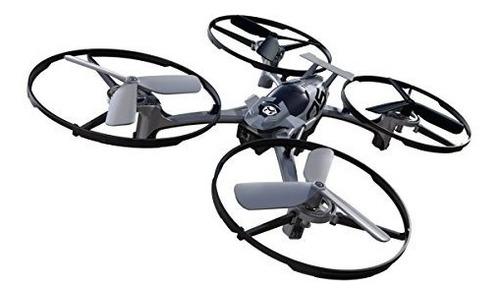 sky viper hover racer - lanzamiento automático, land, hove