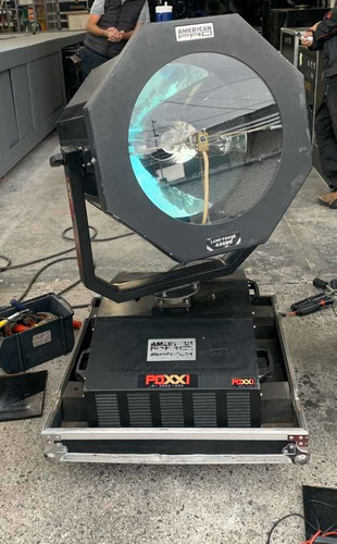 sky walker 4000 watts american pro