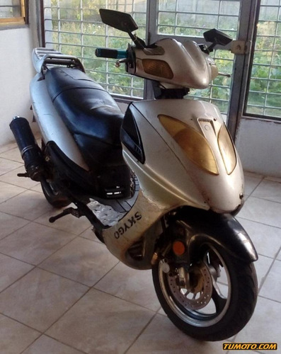skygo 126 250 skygo moto