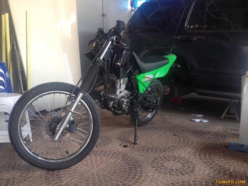 skygo 562064-2 126 cc - 250 cc