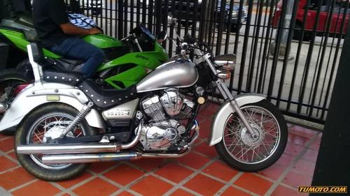 skygo chopper 126 cc - 250 cc