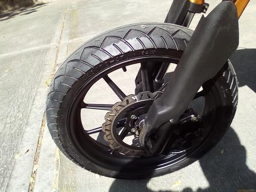 skygo locin rover 250 cc
