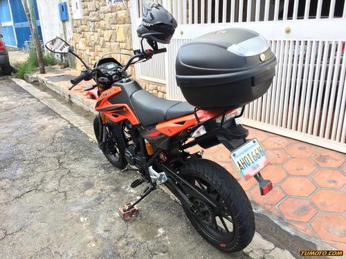 skygo loncin rover 126 cc - 250 cc