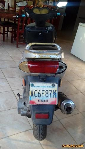 skygo moto skygo 126 250
