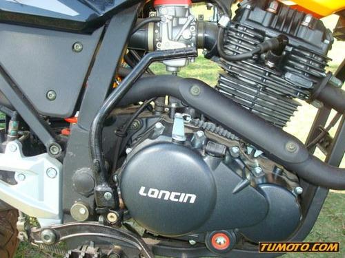 skygo rover 126 cc - 250 cc