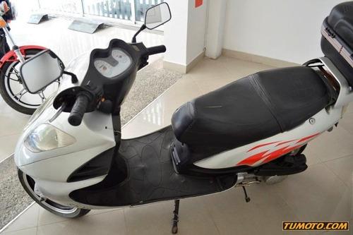 skygo sg 150 126 cc - 250 cc
