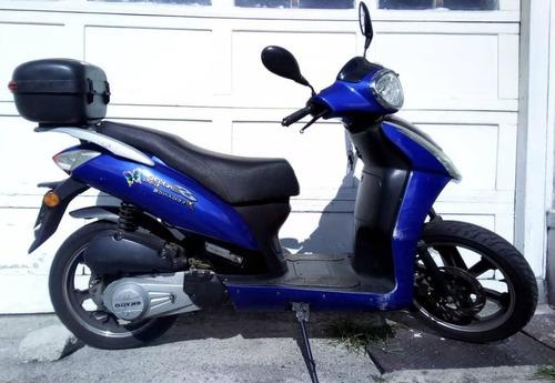 skygo sg150t-8 126 cc - 250 cc