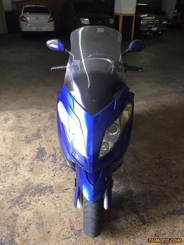 skygo sg250ex-7 126 cc - 250 cc