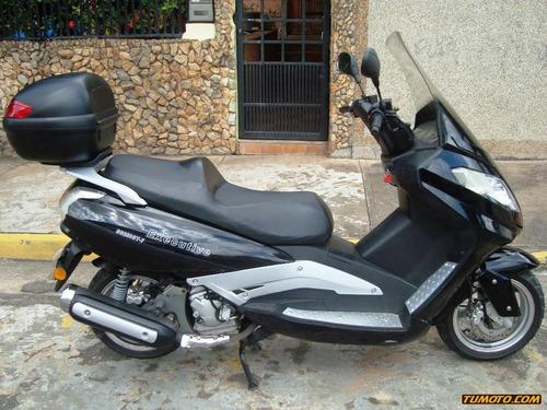 skygo sg250gy-7 126 cc - 250 cc