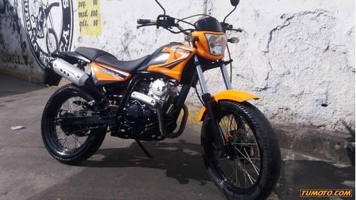 skygo sg250gy-7 251 cc - 500 cc