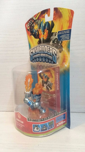 skylanders lg smart tv, cinema 3d