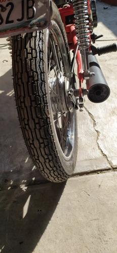 skyteam ace 250cc peek 250cc 2016