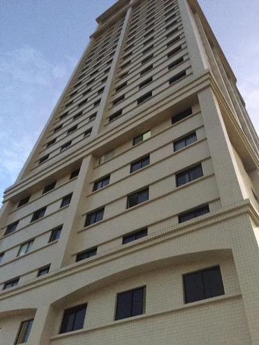 skytower projetado - ap4016